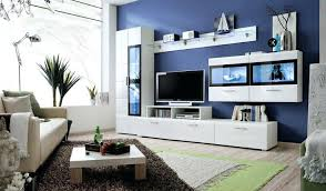 Hier wird relaxt, gelesen, ferngesehen und miteinander geredet. 13 Wunderbar Kollektion Von Wohnzimmer Modern Antik Wohnzimmer Modern Wohnzimmer Set Luxus Wohnung