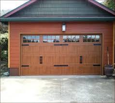 genie car garage door opener programming