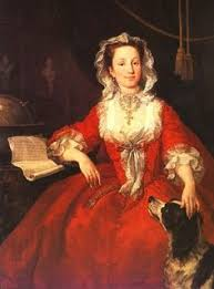 s arnold portrait painted circa by william hogarth  lovely red i keep coming back to look at this portrait i am quite william hogarth18th century
