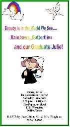 printable graduation cards free online free printable graduation invitations great free templates