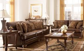 awesome contemporary living room furniture sets. full size of living roomstyle contemporary room furniture sets awesome u