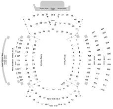 Seating Chart For Memorial Stadium Lincoln Nebraska Nebraska Cornhuskers Vs Northwestern Wildcats Tickets Sat