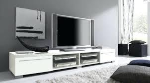 Lcd Tv Furniture Tv Stand 32 Sku Modern Sku Modern Wooden Lcd Tv Stand Wondrous
