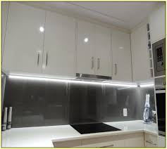 under cabinet kitchen led lighting. Kitchen Led Lighting Strips Light Pertaining To Cabinet Ideas 14 Under