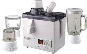 4 In 1 Blender Home Appliance Multifunction National Juicer Blender - Buy  Máy Ép Trái Cây & Máy Xay Sinh Tố 4 Trong 1,Máy Ép Trái Cây Đa Chức Năng,Máy  Xay Sinh