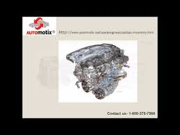 cadillac used cadillac engines used image wiring diagram additionally furthermore cadillac remanufactured engines in addition used cadillac deville engines for swengines besides 17
