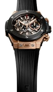 Hublot - Swiss <b>Luxury Watches</b> & Chronographs for <b>Men</b> and Women