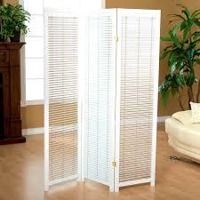 fullsize of plush room divider screens ikea screen dividers ideas dividing wall ikea room divider storage