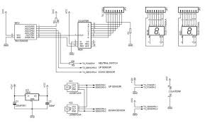 wiring diagram for motorcycle indicators wiring wiring diagram for motorcycle indicators wiring diagram and hernes on wiring diagram for motorcycle indicators