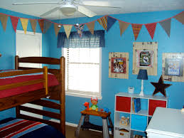 Small Boys Bedroom Design502443 Sports Themed Boys Bedroom 17 Best Ideas About