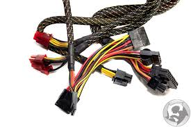 sony car audio wiring harness diagram images wiring diagram together on off toggle switch wiring