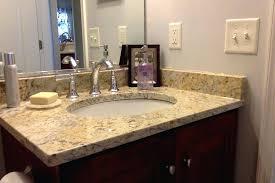 panda kitchen and bath panda kitchen cabinets new bathroom cabinet tar fresh panda kitchen and bath kitchen panda kitchen bath