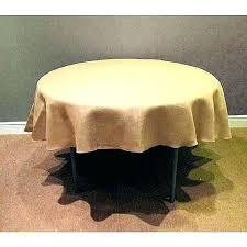 paper round tablecloths bulk plastic tablecloths the most the tablecloths elegant paper bulk concerning round decor