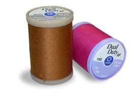 Coats And Clark Sewing Thread Color Chart Top Thread Tips From The Experts At Coats Clark Sew4home