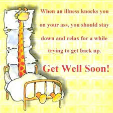 Cancer Get Well Cards Words Of Encouragement Get Well Or Cancer Card