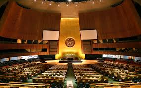 Image result for ccit united nation