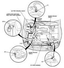 similiar 95 honda civic engine diagram keywords wiring diagram on 92 honda accord wiring diagram likewise 95 honda