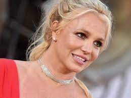 Father Claims Britney Spears' Medical ...