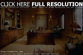 classic home office. Traditional Home Office Amazing Furniture Classic Design And Landscaping .