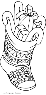 Cute Christmas Coloring Pages Christmas Coloring Pages And Sheets