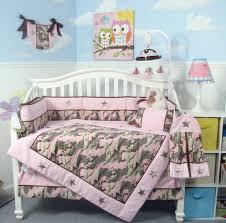 Camo Baby Crib Set #8 Amazon.com : SOHO Pink Camo Baby Crib Nursery