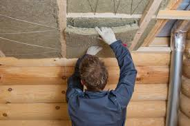 is your attic insulation due for an upgrade