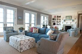 coastal living room design. Coastal Living Room Design Inspiring Worthy Decor Within Rooms Ideas I