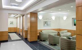 modern medical office design. Download Image. High Cost Level New Years Resolutions Doctors Modern Medical Waiting Room Office Design