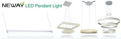 ceiling mounted linear light fixtures commercial led suspended linear light fixtures