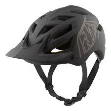 Troy Lee Designs Mountain Bike Helmet Details About Troy Lee Designs Mountain Bike Helmet A1 Mips Classic Black Md Lg