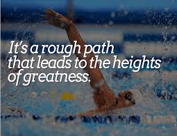 Greatness Quotes Fascinating 48 Quotes To Push You To Greatness This Season