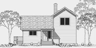 small english cottage home plans unique free english cottage house plans home design and style