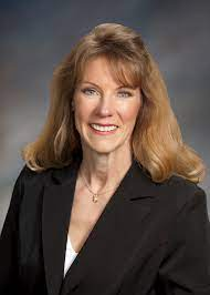 Diane Crosby - Professionals - Avison Young Global