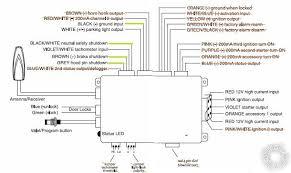 avital 4113 remote diagram wiring diagram perf ce wiring diagram for avital remote start wiring diagram centre 2008 ford edge avital 4113 remote start