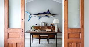 door : Barndoorhardware Stunning Office Door Lock Satisfactory ...