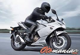 images?q=tbn:ANd9GcQAA v3awSsIORA3D8zICw4gt8msDnZoEY7oA&usqp=CAU - Motor Sport 250 CC pada Tanah Air Suzuki Gixxer 250 SF Menyusul