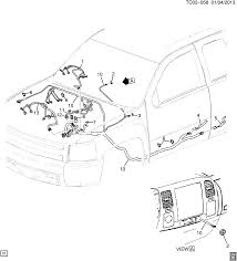 avalanche 36 bodystyle 4wd wiring harness engine compartment wiring harness engine compartment avalanche 36 bodystyle 4wd spare parts catalog epc