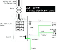 3 phase step up transformer wiring diagram down to tropicalspa co square d step down transformer wiring diagram at Step Down Transformer Wiring Diagram