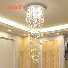 spiral crystal chandelier a brass and green spiral crystal chandelier diy spiral crystal chandelier