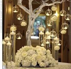hanging tealight holder glass orb terrarium vase glass candle holder candlestick wedding bar decor hurricane glass candle holders hurricane lantern candle