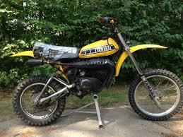 yamaha 80cc dirt bike. yamaha 80cc dirt bike k