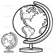 Small Picture Love Your Neighbor As Yourself Color Page With World Globe