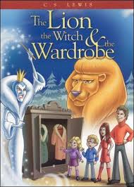 Httpstatictvtropesorgpmwikipubimages The Lion The Witch And  Wardrobe Is A 1979  TV Tropes