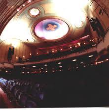 Rochester Broadway Theatre League Rochester Ny 14605