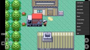 play old pokemon games on mac