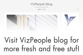 viz people blog free cut out people and 3d models