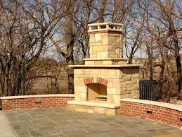 outdoor fireplace chimney cap blue flag outdoor fireplace chimney cap ideas