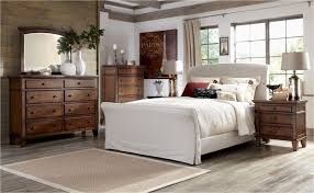 American Furniture Warehouse Bedroom Sets Inspirational American Furniture