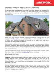 action sheet metal ppt action sheet metal offers best metal roofing services