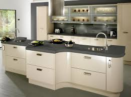 Long Narrow Kitchen Popular Narrow And Long Kitchen Designs Small Kitchen Gallery